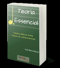 Aulas de Harmonia – Blog Editora Harmonia Essencial